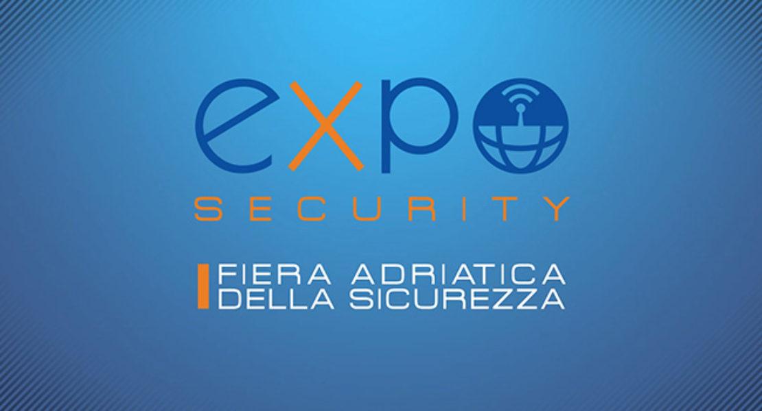 Expo Security: è tutto pronto per la seconda edizione