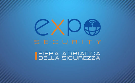 Expo Security: è tutto pronto per la seconda edizione