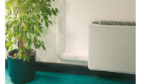 Bocchiotti Gamma CND, così versatile per ogni esigenza d'installazione