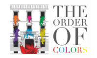 "Fuorisalone: a Milano NEC partner di ""The Order of Colors"""