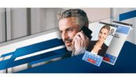 Tecnologia BYOD in azienda grazie a Panasonic Softphone