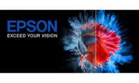 CLO: Riunioni di maggiore impatto scegliendo la tecnologia Epson