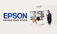 Con le soluzioni interattive Epson ogni riunione è coinvolgente