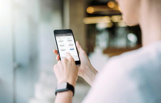 """Panasonic presenta il kit Wi-Fi con app """"Heat & Cool"""" per la linea residenziale"""
