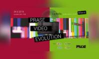 Prase, un maggio ricco di eventi dedicati all'audio e video