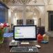 A Palazzo Grillo la storia risplende grazie alla tecnologia Vimar