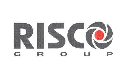 """Risco Group: """"la videosorveglianza è il segmento trainante del settore sicurezza"""""""
