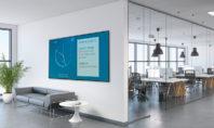 Ease-of-use in 4K con i nuovi display professionali Sony BRAVIA