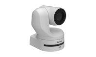 Nuova opzione di recording 4K 60p per Panasonic con la UE150