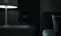 Cambia il look degli hotel con le nuove interfacce touch BTicino