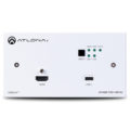 Atlona Serie Omega, switch e extender AV per una collaborazione efficiente