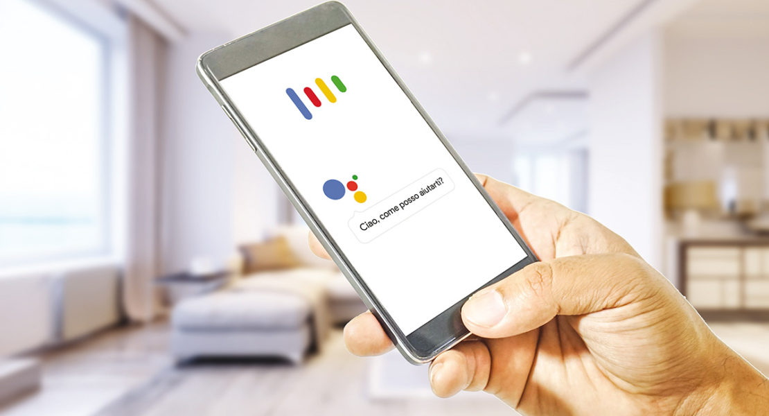 ISE 2019: BTicino con Legrand nel segno dell'IoT e della smart home