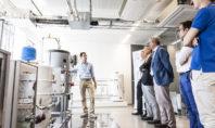 LG Climatizzazione: i servizi after market danno massimo supporto al cliente