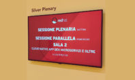 MiCo sceglie i display signage LG per una comunicazione digitale innovativa