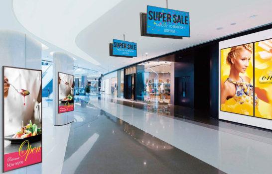 Panasonic, luminosità  e definizione a livelli superiori