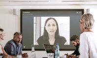 Sennheiser TeamConnect Ceiling, è ora della seconda generazione
