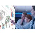 Panasonic, in catalogo nuovi display multi-touch con tecnologia IR