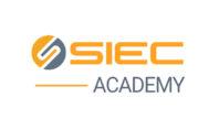 SIEC Academy