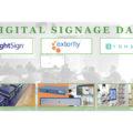 Digital Signage Day