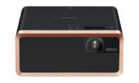 Epson EF-100W/B