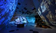 Panasonic Museo nazionale Qatar