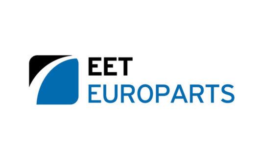 logo EET