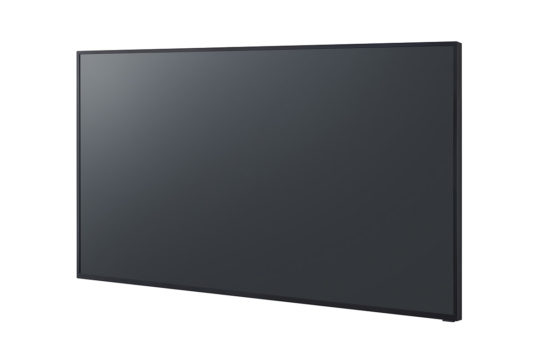 Panasonic Serie CQ1