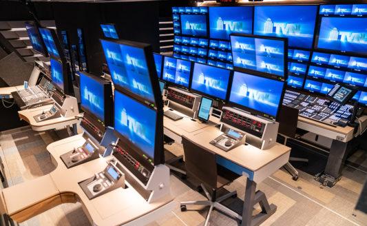 TVN-U6