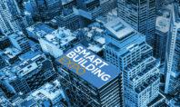 Smart Building Expo