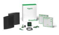 Schneider Electric ClimaSys