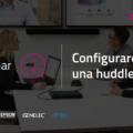 Come configurare una sala conferenza? 3 webinar gratuiti