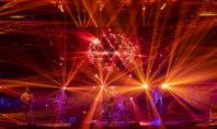 MIR Tech AMG Arena