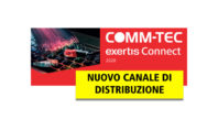 Comm-Tec Connect