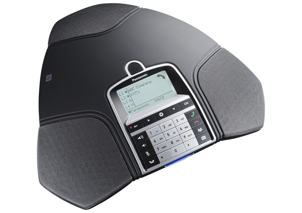 Panasonic KX-HDV800
