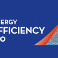 MCE Energy Efficiency