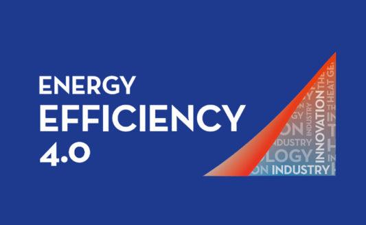 MCE Energy Efficiency