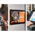 Sony TEOS Manage 2.1