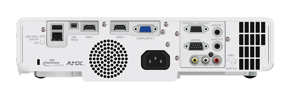 Maxell vpr ISE 2020