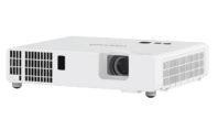 maxell videoproiettori ISE 2020