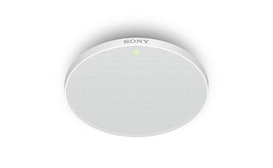 Sony MAS-A100