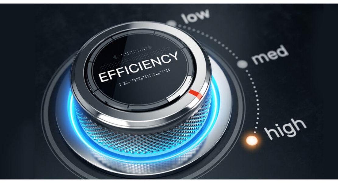 Efficienza energetica, la visione BTicino