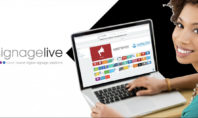 SignageLive for free 30 giorni