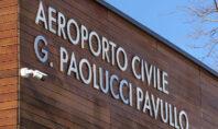 Elvox Aeroporto Pavullo