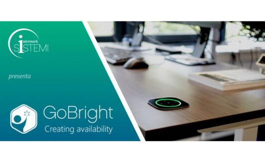 Intermark GoBright