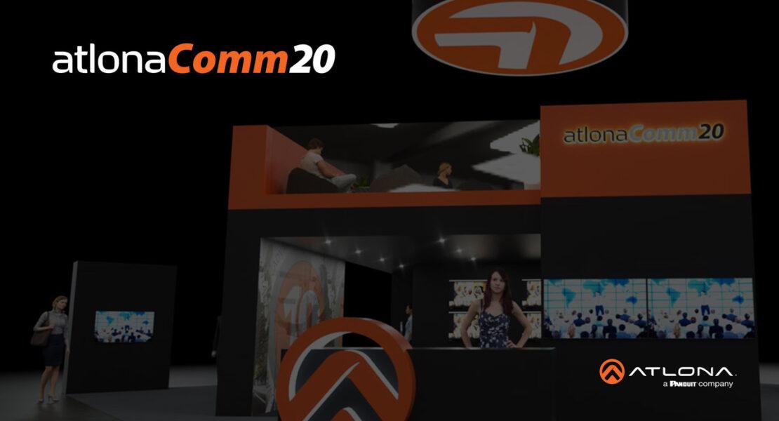 AtlonaComm20