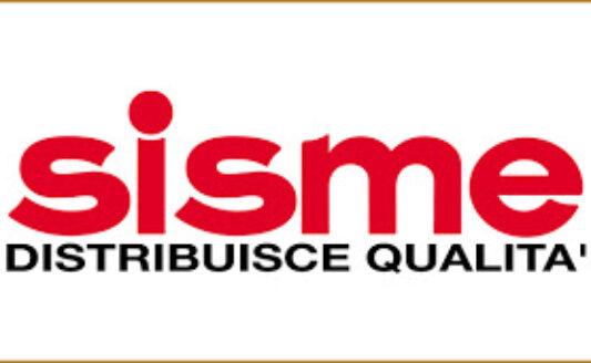Sisme: la nuova sezione per la system integration è sul web