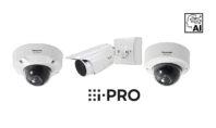 Panasonic telecamere X i-Pro
