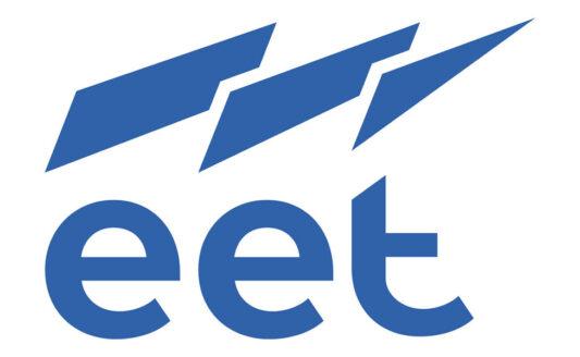 EET– Sony: ben più di un accordo di distribuzione