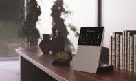Comelit Secur Hub premio design