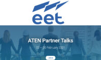 ATEN Partner Talks 2021
